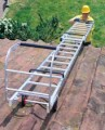 Roof Ladder - Various Lengths