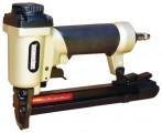 Pneumatic Light Dity Stapler