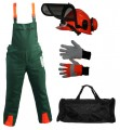 Chainsaw Users Safety Kit